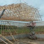 MJT-Crane-hoist-building-trusses