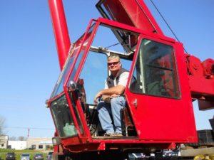 Mike-Terhart-MJT-Crane