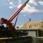 crane-rental-lift-trusses-lrg