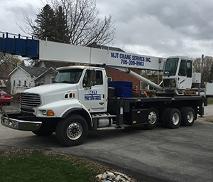 MJT-Crane-Truck-Rental